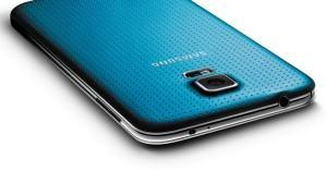 Samsung Galaxy S5 Common Problems