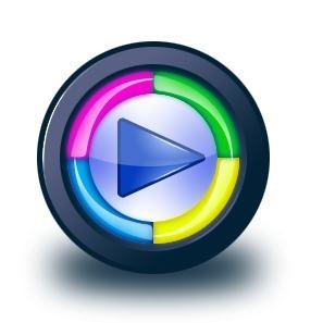 Windows 8 Media Player Alternatives
